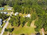 5642 Dixie Plantation Road - Photo 2