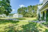 5642 Dixie Plantation Road - Photo 40