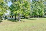 5642 Dixie Plantation Road - Photo 41