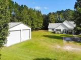 5642 Dixie Plantation Road - Photo 43