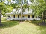 5642 Dixie Plantation Road - Photo 44