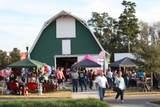 344 Parish Farmes Drive - Photo 29