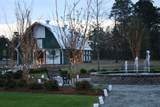 344 Parish Farmes Drive - Photo 44