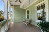 620 Bermuda Isle Street - Photo 35
