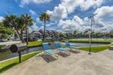 60 Mariners Cay Drive - Photo 42