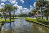 60 Mariners Cay Drive - Photo 43