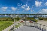 60 Mariners Cay Drive - Photo 45
