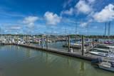 60 Mariners Cay Drive - Photo 46