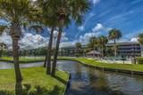 60 Mariners Cay Drive - Photo 47