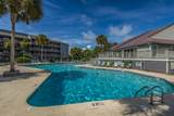 60 Mariners Cay Drive - Photo 48