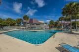 60 Mariners Cay Drive - Photo 49