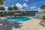 60 Mariners Cay Drive - Photo 50