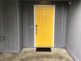 5710 St Angela Drive - Photo 5