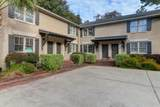 554 Savannah Highway - Photo 1