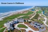 6 Ocean Course Drive - Photo 41
