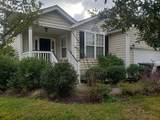 438 Sablewood Drive - Photo 1