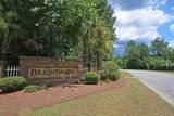 438 Sablewood Drive - Photo 12