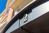 2 Laurens Street - Photo 28