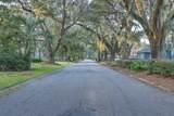 18 Basilica Avenue - Photo 52