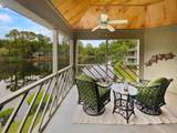 4676 Tennis Club Villas - Photo 4