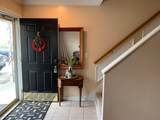 6279 Lucille Drive - Photo 1