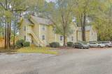 6270 Rolling Fork Road - Photo 1