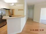 1025 Riverland Woods Place - Photo 20