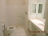 1025 Riverland Woods Place - Photo 27