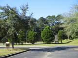 1300 Park West Boulevard - Photo 24