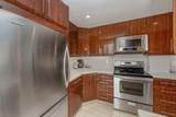 5103 Sea Forest Drive - Photo 14