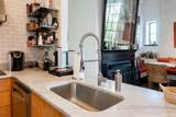 3 Chisolm Street - Photo 14