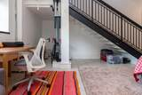 3 Chisolm Street - Photo 28