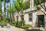 3 Chisolm Street - Photo 43