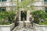 3 Chisolm Street - Photo 45