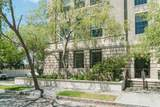 3 Chisolm Street - Photo 46