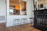 3 Chisolm Street - Photo 9