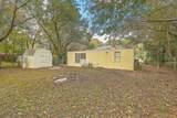 5913 Sedgefield Drive - Photo 26