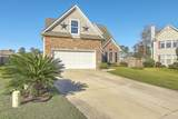 211 Sabal Palmetto Court - Photo 35