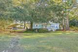 487 Pauline Drive - Photo 1