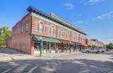 700 Laurel Street - Photo 26