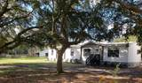 1873 Hoover Road - Photo 2