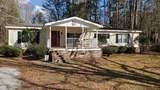 107 Knotty Pine Drive - Photo 1
