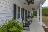 208 Sullivans Landing Road - Photo 11