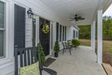 208 Sullivans Landing Road - Photo 12
