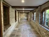 20 Montagu Street - Photo 1