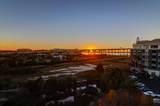 258 Cooper River Drive - Photo 59