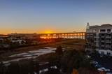 258 Cooper River Drive - Photo 61