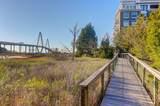 258 Cooper River Drive - Photo 75