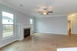 102 Weeping Cypress Drive - Photo 14