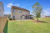 102 Weeping Cypress Drive - Photo 39